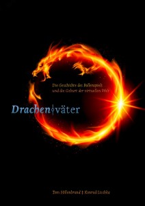 Drachenvaeter.org_00_Cover
