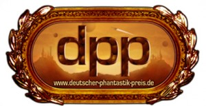 DPP-LogoDeutscher-Phantastikpreis