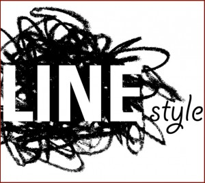 linestyle