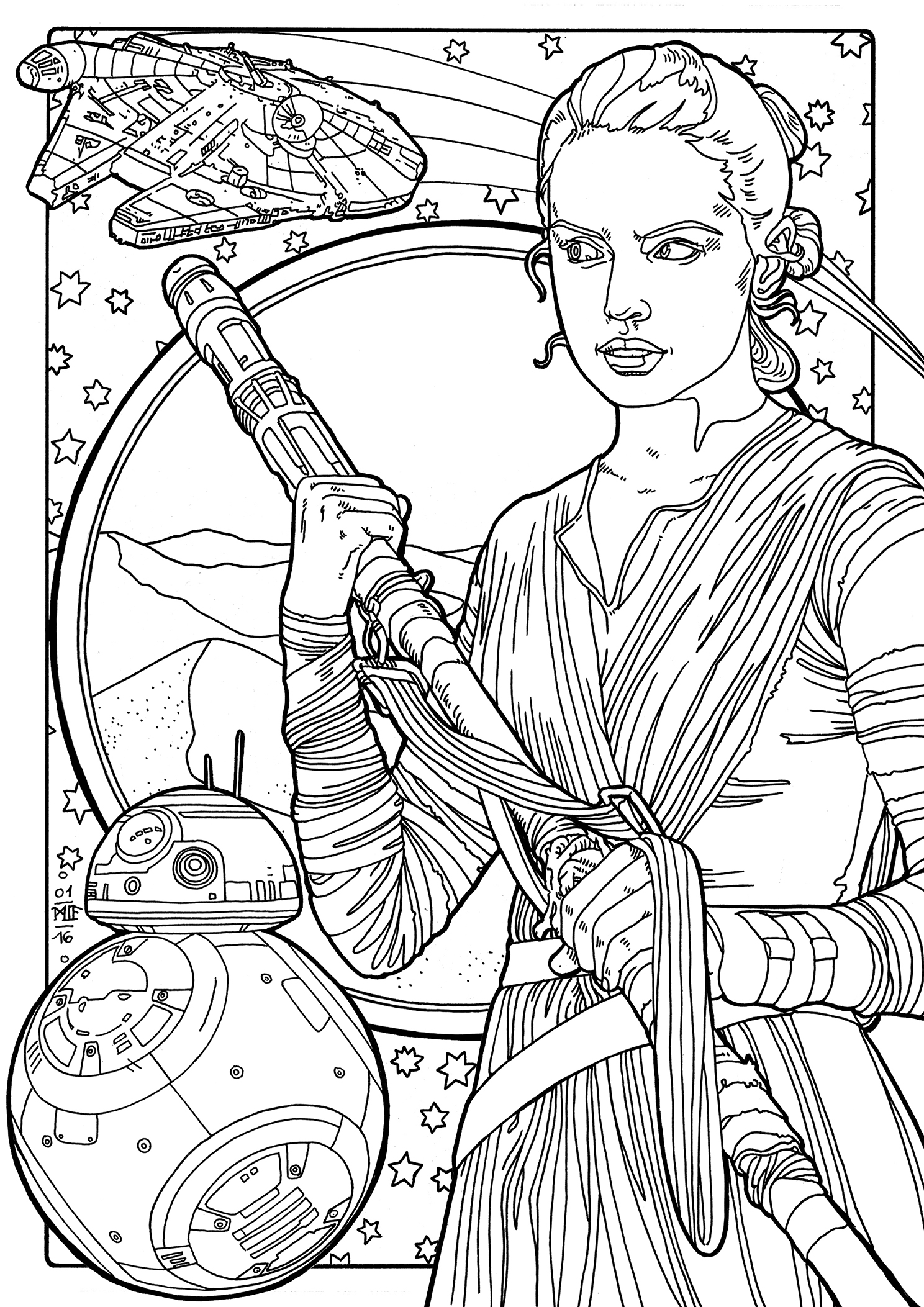 Star Wars Stormtrooper Coloring Pages Printable Coloring Coloriage ...
